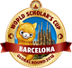 Barcelona Global Round