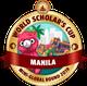 Manila Mini-Global Round