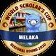 Melaka Round