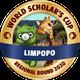 Limpopo Round