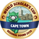 Cape Town Round