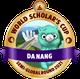 Da Nang Semi-Global Round