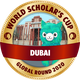 Dubai Global Round