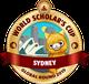 Sydney Global Round