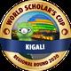 Kigali Round