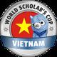 Ho Chi Minh City Round