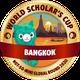 Bangkok Not-so-Mini Global Round