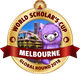 Melbourne Global Round