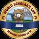 Juba Round