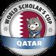 Doha Round