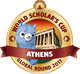 Athens Global Round