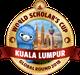 Kuala Lumpur Global Round