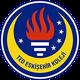 Eskişehir Round