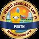 Perth Round