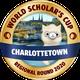 Charlottetown Round