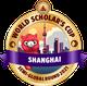 Shanghai Semi-Global Round