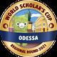 Odessa Round