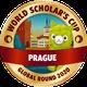 Prague Global Round