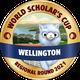 Wellington Round