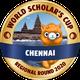 Chennai Round