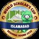 Islamabad Round