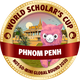 Phnom Penh Not-so-Mini Global Round