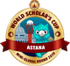 Astana Mini-Global Round