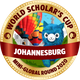 Johannesburg Mini-Global Round