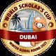 Dubai Winter Global Round