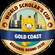 Gold Coast Round