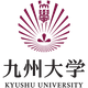 Kyushu Round
