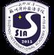 Suzhou Round