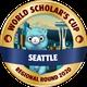 Seattle Round
