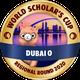 Dubai 0 Round