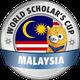 Kuala Lumpur Round